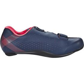 Shimano SH-RP5 Scarpe da ciclismo Donna, blu